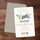 130x130 sq 1424471977637 weddinginvites4