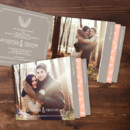 130x130 sq 1424471979897 weddinginvites5