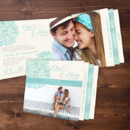 130x130 sq 1424471982656 weddinginvites6