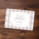 130x130 sq 1424471985295 weddinginvites7