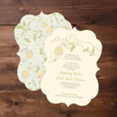 130x130 sq 1424471993088 weddinginvites9
