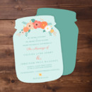 130x130 sq 1424471996862 weddinginvites10