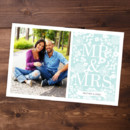 130x130 sq 1424472005997 weddinginvites13