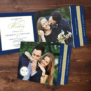 130x130 sq 1424472008552 weddinginvites14