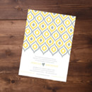 130x130 sq 1424472011425 weddinginvites15