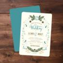 130x130 sq 1424472775045 weddinginvites1