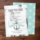 130x130 sq 1424820378251 savethedates5