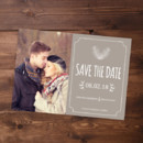 130x130 sq 1424820380703 savethedates6