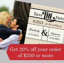 220x220 1361910200413 coupon20