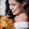 Slick Little Bride image