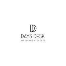 Day's Desk Weddings and Events