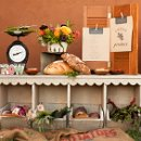 130x130 sq 1352525770841 farmersmarketstyledshootlightboxphotographyfarmersmarket135low