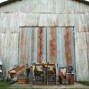 130x130 sq 1352525871704 farmersmarketstyledshootlightboxphotographyfarmersmarket200low