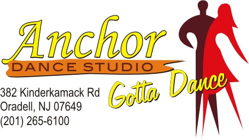 photo 15 of Anchor Dance Studio