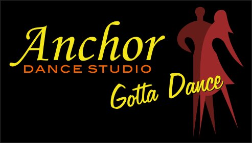 photo 16 of Anchor Dance Studio