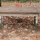 130x130 sq 1328924435557 antiquefarmtable
