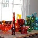 130x130 sq 1328924605549 rainbowglassware
