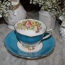 130x130 sq 1328924722429 teacups032