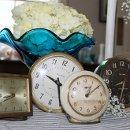 130x130 sq 1328925742251 vintageclocks