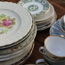 130x130 sq 1328928036582 beautifulvintageplates