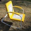 130x130 sq 1329878971359 chair2