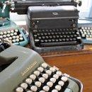 130x130 sq 1329879689221 typewritersvintagelot