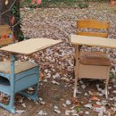 130x130 sq 1329880287880 vintageschooldesks