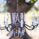 130x130 sq 1420686782731 chandelier full