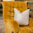 130x130 sq 1420687043651 gold chair