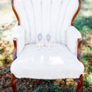 130x130 sq 1420687137272 ivory chair shoes full view