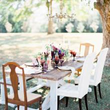 Southern Vintage Event Rentals Macon Ga Weddingwire