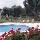 130x130 sq 1372801196028 pool
