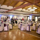 130x130 sq 1450221354351 platinum chair magnolia ii
