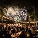 130x130 sq 1450221785776 fireworks