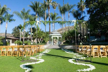 San Diego Wedding Venues - Reviews for 274 Venues