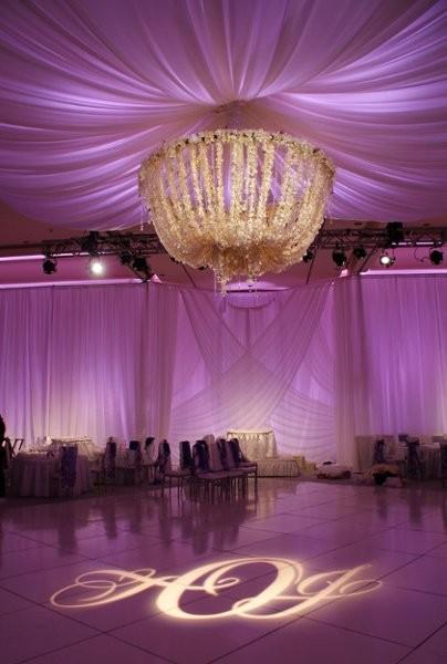 Quest Drape Event Rentals Atlanta Ga Weddingwire