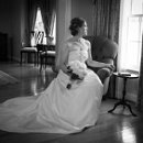 130x130_sq_1342713985809-bgwedding0236