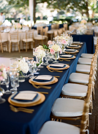 florence wedding rentals reviews for rentals