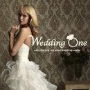 130x130 sq 1335206827100 weddingonetile2