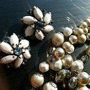130x130 sq 1329107360545 jewelry