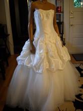 220x220_1406064954689-july-21014-dresses-001