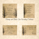 130x130 sq 1450369009744 burlap and birch tree wedding collection