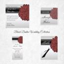 130x130 sq 1450369094656 black dahlia wedding collection