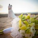 130x130 sq 1451924359177 beach wedding oahu6