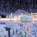 130x130 sq 1452273454612 wedding night weddingbells ca