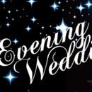 130x130 sq 1452274796884 evening wedding store banner