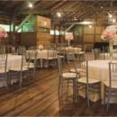 130x130 sq 1453240350403 destrahan plantation wedding 241