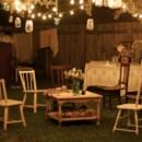 130x130 sq 1453240364637 garden party at night lanterns hang from tree bran