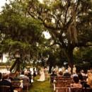 130x130 sq 1453240377290 magnoliaplantationgardens