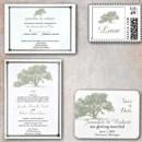 130x130 sq 1453240720369 oaktreeplantationwedding lg